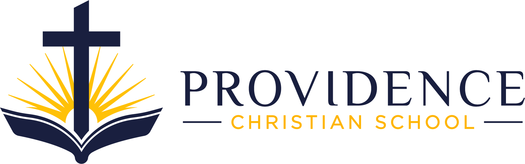 Providence Christian School | Equipping Hearts and Minds to Serve